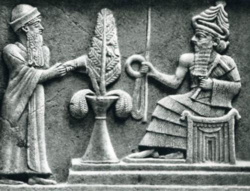 SEO & GAMING THE ALGORITHM