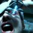 eye surgery scene in Minority Report